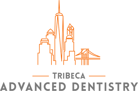 Tribeca Advanced Dentistry Logo