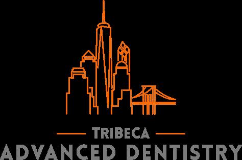 Tribeca Advanced Dentistry Logo